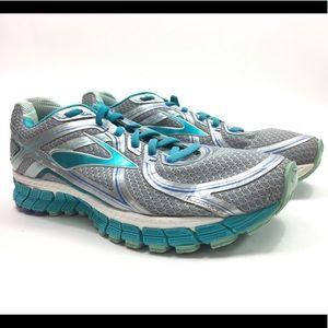 Brooks GTS 16 Carpe Runem Running Shoes P76